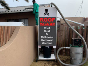 roof-vacuum-and-cellulose-removal