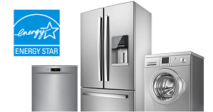 energystar appliances save energy