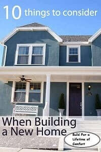 10-Things-to-consider-when-building-new-home