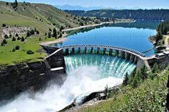 hydroelectric-power