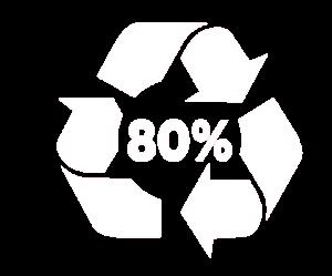 THink Aerolite Is Eco-Friendly