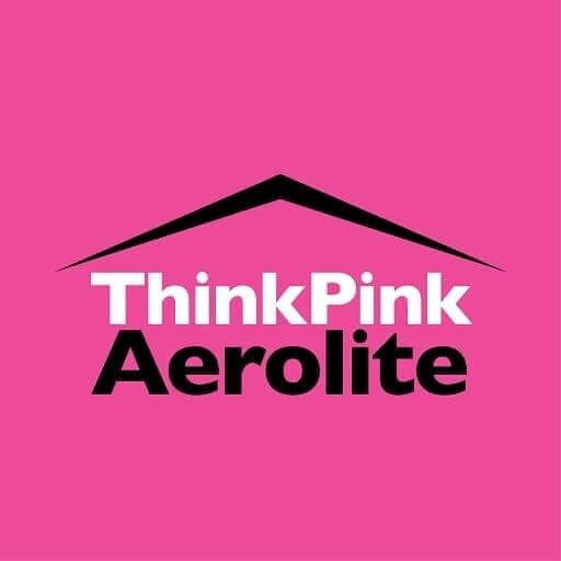 Aerolite Price