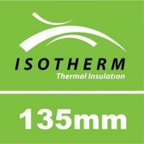 135mm isotherm price