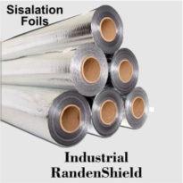 Industrial RadenShield Price