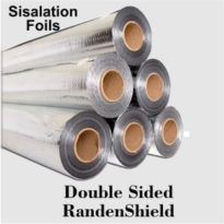 RadenShield Double Sided Price